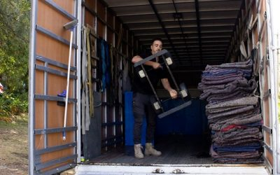 How To Find The Best Removalists in Melbourne for Moving House
