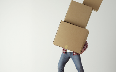 Cheap Removalists – The Pros And Cons Of Moving On The Cheap