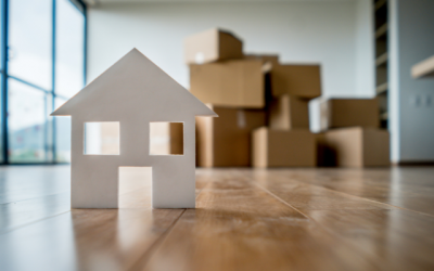 How To Prepare For Downsizing Your Home